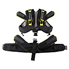 more details on ProForm Max Weighted Vest.