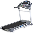 more details on HealthRider H 130 T Treadmill.