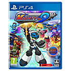 more details on Mighty No 9 PS4 Game.