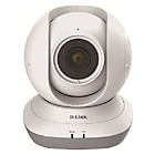 more details on Dlink 855L BabyE EyeOn Baby Monitor.