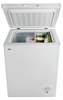 Buy Stainless steel Fridge freezers at Argos.co.uk - Your Online Shop ...