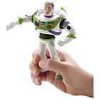 more details on Toy Story 6 inch Figure Assortment.