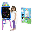 more details on Peppa Pig Double Face Easel.