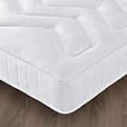 more details on Airsprung Elmdon Deep Ortho Single Mattress.