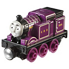 more details on Fisher-Price Thomas & Friends Take-n-Play Ryan.