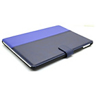 more details on Clik iPad Air 2 Folio Case - Blue.