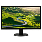 more details on Acer K222HQLBID 21.5 Inch LED Monitor.