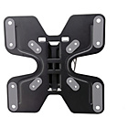 more details on Superior Tilting 23 - 50 Inch TV Wall Bracket.