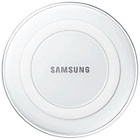 more details on Samsung Wireless Smartphone Charging Station - White.