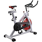more details on ProForm Speed 200 Indoor Trainer Exercise Bike.