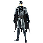 more details on Batman 12 Inch Figure.