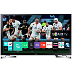 more details on Samsung UE32J4500 32 Inch HD Ready Smart LED TV.
