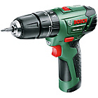 more details on Bosch Hammer Drill - 10.8V.