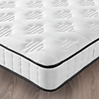 more details on Airsprung Flinton 1200 Pocket Memory Kingsize Mattress.