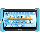 more details on Kurio Tab 2 7 Inch Wi-Fi Kid's Tablet.