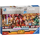 more details on Ravensburger Star Wars Panoramic Puzzle - 1000 Pieces.