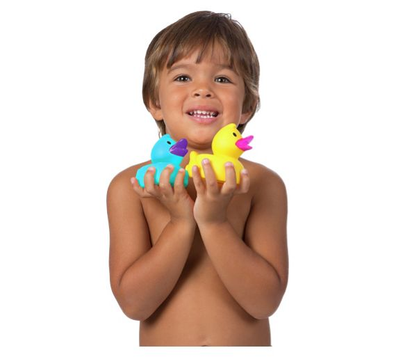 buy alex toys magnetic ducks in the tub at. Black Bedroom Furniture Sets. Home Design Ideas