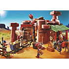 more details on Playmobil 5246 Western Goldmine.