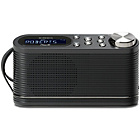 Roberts Play 10 DAB Radio