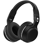 more details on Skullcandy HESH 2  Bluetooth Headphones - Black Gunmetal.