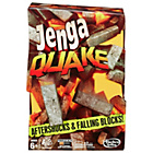 more details on Hasbro Gaming Jenga Quake.