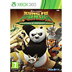 more details on Kung Fu Panda - Xbox 360.