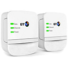 more details on BT N600 Broadband Extender Kit.