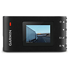 more details on Garmin Dash Cam 30 HD Driving Recorder.