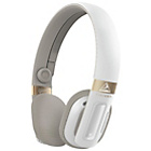 more details on Trainer TH100 Wireless Headphones - White.