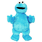 more details on The Furchester Hotel Cookie Monster Jumbo Plush.