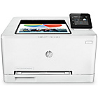 more details on HP Laserjet Pro M252DW Colour Wi-Fi Printer.