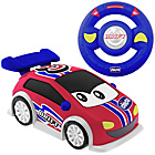 more details on Chicco Danny Drift Radio Controlled Car.