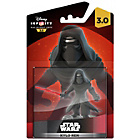 more details on Disney Infinity 3.0: Kylo Ren Figure.