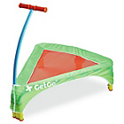 more details on Getgo FoldAway Junior Folding Trampoline.