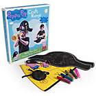 more details on Peppa Pig George Make Your Own Pirate Set.