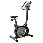 more details on V-fit CY095 Magnetic Upright Exercise Bike.