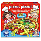 more details on Orchard Toys Pizza Pizza Matching Game.