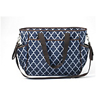 more details on Summer Infant Changing Bag - Midnight Moroccan.