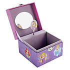 more details on Disney Princess Jewellery Box.