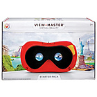 more details on View-Master Virtual Reality Starter Pack.