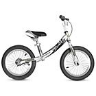 more details on Weeride Kids' Deluxe Balance Bike - Silver.