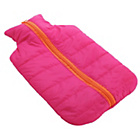 more details on Pretty Pink Hot Water Bottle.