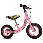 more details on Weeride Kids' Balance Bike - Pink.