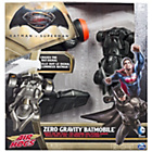 more details on Air Hogs Zero Gravity Batmobile.