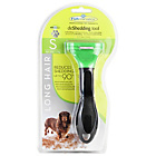 more details on FURminator Short Hair Deshedding Tool for Small Dogs.