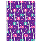 more details on Tactus Buckuva iPad Mini Case - Floral.