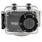 more details on Vivitar DVR786HD 1080 Action Camera with LCD Screen.