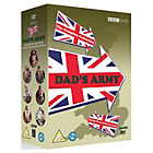 more details on Dad's Army DVD.