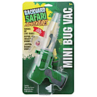 more details on Alex Toys Backyard Safari Mini Bug Vacuum.
