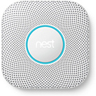 more details on Nest 2nd Generation Smoke and Carbon Alarm.